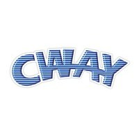 CWAY group logo