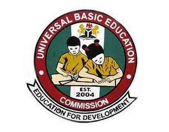 Kaduna State Universal Basic Education Board [SUBEB] Recruitment  |  Teaching Jobs in Nigeria