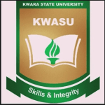 Kwara State University Recruitment | Lecturing/Teaching Jobs in Kwara State