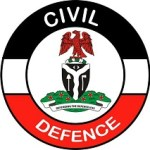 NSCDC Recruitment Portal -www.cdfibp.careers