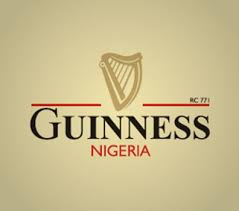 Guinness Nigeria Recruitment 2019  | Guinness Recruitment Portal