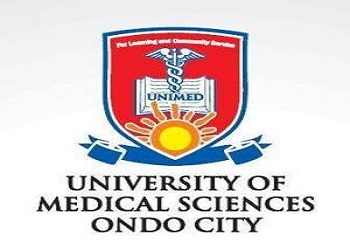 Ondo State University of Medical Sciences Vacancies