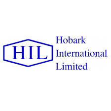 Hobark International Recruitment 2019 | Oil and Gas Recruitment 2019