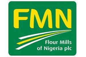 Flour Mills recruitment