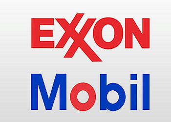 exonmobil recruitment