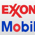 ExxonMobil Nigeria Recruitment 2019 | ExxonMobil Recruitment Portal