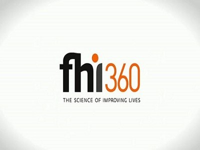 FHI recruitment