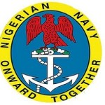 Nigerian Navy Recruitment | Nigerian Navy DSSC 2019