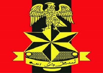 Nigerian Army screening