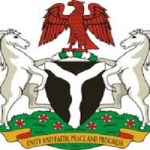 Federal Government Recruitment 2019 | Federal Ministry of Science and Technology Recruitment 2019