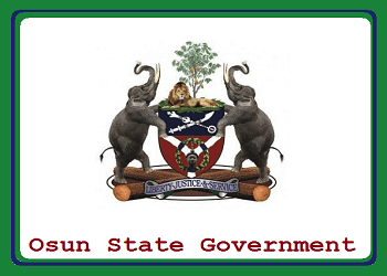Osun recruitment