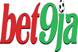Bet9ja registration