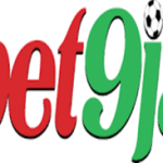 Login To The New Bet9ja Mobile Website – mobile.bet9ja.com