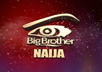 BBnaija auditions
