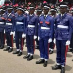 Civil Defence Screening Date 2020 | Nigeria Civil Defence Screening Venue and Time