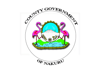 Nakuru County Government