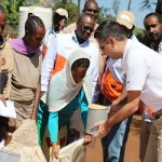 World Vision Ethiopia Vacancy 2020 | NGO Jobs in Ethiopia