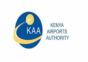 Kenya Airport Authority