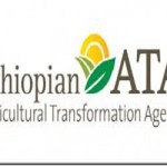 ATA Vacancy Announcement | Agricultural Jobs in Ethiopia