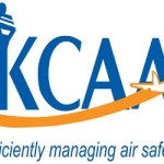 Aviation Jobs in Kenya 2020 | KCAA Jobs 2020