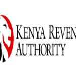 Kenya Revenue Authority Jobs | KRA Jobs 2020
