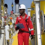 Oil and Gas Recruitment 2020 | Oil and Gas Companies in Nigeria with Vacancies