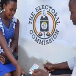 Electoral Commission Uganda Jobs 2020 | Electoral Commission Application Forms 2020