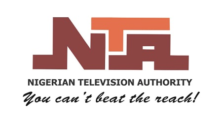 NTA recruitment 2020