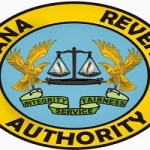 Ghana Revenue Authority 2020 Recruitment | Ghana Revenue Authority Jobs