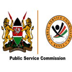 Public Service Commission Vacancies | Public Service Commission Portal