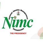NIMC Recruitment 2020 – www.nimc.gov.ng