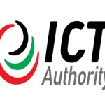 ICT Vacancies in Kenya