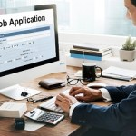 How to Apply for a Job Via Email