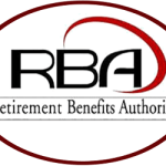Jobs at Retirement Benefits Authority | RBA Jobs in Kenya