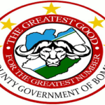 Bomet County Jobs 2020 | Bomet County Jobs Application