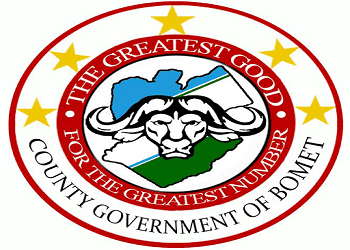 County Government of Bomet