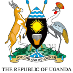 Ministry of Health Uganda Jobs 2020 | Ministry of Health Uganda Job Adverts
