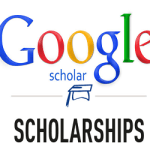 Google Conference and Travel Scholarship 2020/2021 | How to Apply for Google Scholarship