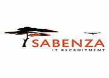 Sabenza recruitment 2020