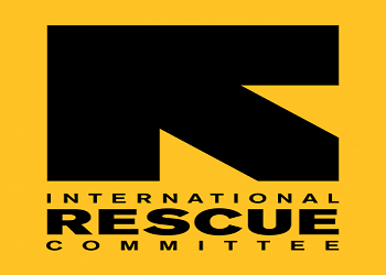 IRC Jobs in Ethiopia