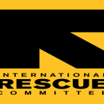 IRC Jobs in Ethiopia 2020 | International Rescue Committee Job Vacancies