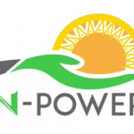 Npower Stipend for March 2020 | Npower Stipend News Today