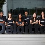 Deloitte Jobs South Africa | Deloitte Careers South Africa