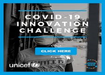 UNICEF Innovative Challenge