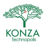 Konza Technopolis Development Authority Jobs 2020