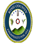 Kisii County Government Jobs 2020