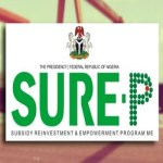 Sure P Recriuitment 2020/2021 – www.sure-p.gov.ng