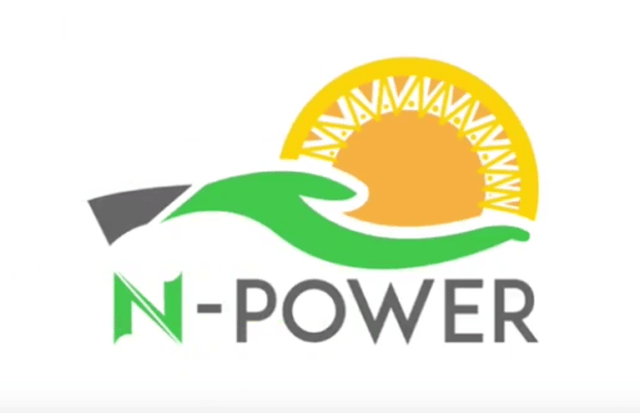 Npower Past Questions and Answers PDF