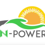 Npower Past Questions and Answers PDF Download