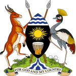 Ministry of Agriculture Animal Industry and Fisheries Uganda Recruitment